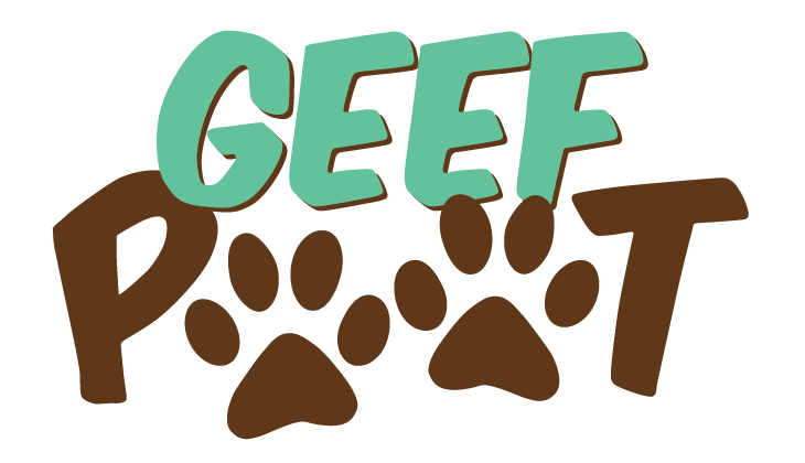 GeefPoot