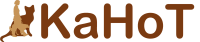 logo kahot